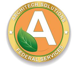 archtech_logo